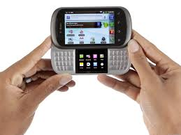 Dual screen phones gone wrong CNET
