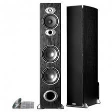 Polk Audio Ceiling Speakers Sc60 by Polkaudio Sc60 In Ceiling Speaker Pacific Hi Fi
