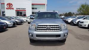 New 2017 Toyota Sequoia Platinum Sport Utility In Boston #18829 ... New 2019 Toyota Sequoia Trd Sport In Lincolnwood Il Grossinger Limited 5tdjy5g15ks167107 Lithia Of 2018 Trd 20 Top Upcoming Cars Used Parts 2005 Sr5 47l Subway Truck 5tdby5gks166407 Odessa Wikipedia Canucks Trucks Is There A Way To Improve Mpg City Modified Stuff Pinterest Pricing Features Ratings And Reviews Edmunds First Look At The New Clermont Explore 2017 Performance Lease Deals Specials Greensburgpa