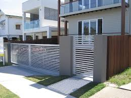 Awesome Gate Designs For Homes Pictures Contemporary - Amazing ... Iron Gate Designs For Homes Home Design Stunning Pictures Interior Latest Front Small Modern Simple Steel Gates Houses House Fence Sample Of Main Cool Collection New Models Drawings Railing Catalogue For Kitchentoday Diy Wooden Home Design Costa Maresme Com Stainless Idea Fences Ideas Works And Pipe