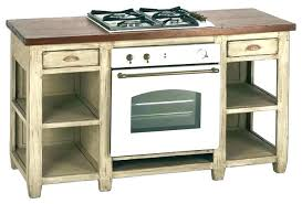 cuisine four encastrable meuble cuisine four meuble cuisine pour four encastrable pas cher
