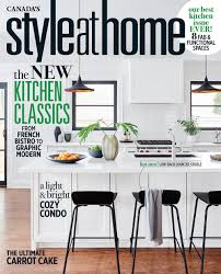 100 Modern Interior Design Magazine Style At Home