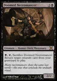 deck mtg modern deck necrojund competitive graveyard combo modern archives