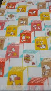 Snoopy Crib Bedding Set by Best 25 Snoopy Blanket Ideas On Pinterest Beaded Snoopy Snoopy