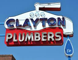 Plumbers Shreveport Morrison Plumbing Supply Roach La – montoursfo