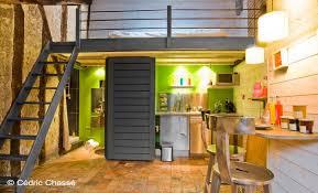 chambre d hote de charme loire atlantique appartements gîtes urbains de charme à nantes une nuit en ville