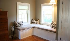 Rectangular Living Room Layout by Furniture Placement In A Small Rectangular Living Room Working