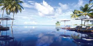100 Conrad Maldive S Rangali Island S Asia Your World