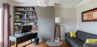 einrichtungstipps und deko ideen fürs gästezimmer