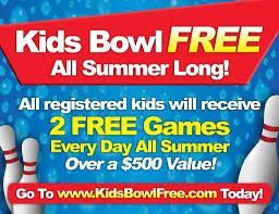 Kidsbowlfree.com : Www.koshervitamins.com Tournaments Hanover Bowling Center Plaza Bowl Pack And Play Napper Spill Proof Kids Bowl 360 Rotate Buy Now Active Coupon Codes For Phillyteamstorecom Home West Seattle Promo Items Free Centers Buffalo Wild Wings Minnesota Vikings Vikingscom 50 Things You Can Get Free This Summer Policygenius National Day 2019 Where To August 10 Money Coupons Fountain Wooden Toy Story Disney Yak Cell 10555cm In Diameter Kids Mail Order The Child