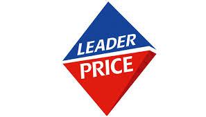 leader price siege social siege social leader price 100 images leader price wikipédia
