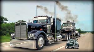 IMT Transport, Inc - Rolling CB Interview™ - YouTube Trucking Companies With Their Own Driving Schools Gezginturknet Industry News And Tips On Semi Trucks Equipment October 2008 Willy Schnack Protrucker Magazine Canadas Capwerks Northernlgecars Peterbilt Kenworth Badass Trucks Brigtees Apparel Kenworthcattle Hauling Bullboy Up By Real Outlaw Fb Wischmeier Inc Vintage Co Tee Moms Sweet Shop Trucker Personalized Travel Cup Big Rig Threads Anthony Corini Twitter To Indiana The Newest 670s Rock