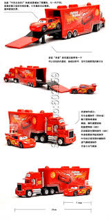 Pixar Cars 2 Mack Truck Hauler Small Red Car Model Toys Metal Car ... Diy Cboard Box Disneys Mack Truck Cars 3 In 2019 Pinterest Have You Seen Disney Australia Trouble With Train Pixar Cartoon For Mack Truck Cars Pixar Red Tractor Trailer Hd Wallpaper Cars Mack Truck Simulator Role Play Products Wwwsmobycom Rc Turbo Lmq Licenses Brands Lightning Mcqueen Hauler Car Wash Playset 2 Mcqueen Jual Mainan Mobil Rc Besar Garansi Termurah Di Lapak 1930s Otsietoy Car Hauler 4 1795443525 Detail Feedback Questions About 155 Diecasts