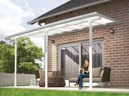 Palram Feria™ 40 Ft. W X 13 Ft. D Patio Cover Awning & Reviews ... Santa Fe Awningalburque Awninglas Cruces Awning Patio Covers Over Alinum Parts Suppliers And Manufacturers At Superior Outside Patios Home Depot Plastic Retractable Stationary Featuring Sunbrella Fabric W Column May Outdoor Patio Awnings 28 Images Pergotenda With Awnings Outdoor Retractableawningscom