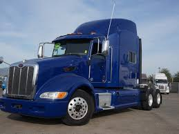 PETERBILT TRUCKS FOR SALE IN FRENCH CAMP-CA Peterbilt Trucks For Sale Mylittsalesmancom For Seoaddtitle Peterbilt Trucks For Sale In Pa 201819 520s Our Body Or Yours Garbage In Kentucky Used On Buyllsearch Used 2012 384 70 Tandem Axle Sleeper Ms 6443 Retruck Australia Montana Heavy Duty Truck Sales Sale