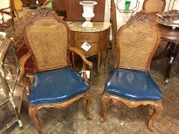 Pickwick Antiques | English And French Antiques | Montgomery, Alabama Set Of Four Ethan Allen Cane Back Ding Chairs Ebth Chair Fniture Outlet Atlanta Fair Eastgate Row Spokane Room French Provincial Cane Back Ding Chairs Thomasville Room Ideas Eight Mid Century Modern S8 Milo Baughman New Fabric Chrome Pair Vintage French Country Arm 2 Ideas On For Sale Au Uk Pwick Antiques English And Montgomery Alabama Fishmag