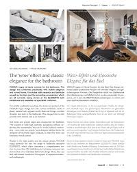discover germany issue 84 march 2020 by scan client
