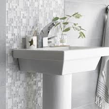 mosaic wall tiles the tile company