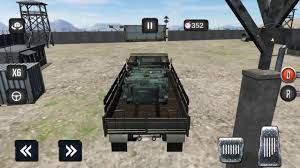 Off Road Army Truck Driving #03 Android GamePlay HD   Game   Pinterest Russian Soviet Military Army Truck With A Dummy Missile Embded In Elite Swat Car Racing Army Truck Driving Game The Best Gaming Us Offroad Driver 3d 4x4 Sim 1mobilecom Firetruck Gta5modscom Detail Minecraft Hlights Gunsmith Master Contest Of Iag 2017 China Military Simulator 17 Transport Apk Download Free Modelcollect Ua72064 Model Kit Maz 7911 Heavy Cargo Gameplay Youtube Ui Ux Hud Design Mysticbots Studio Mysticbots Studio Steam Community Guide A Guide About Your Units This Game