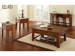Bob Mills Furniture Living Room Furniture Bedroom by Pictures 28 Silver Living Room Furniture On Ny Discount Furniture