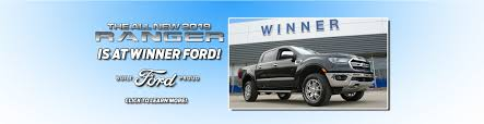 100 Crescent Ford Trucks Winner Cherry Hill Dealership In Cherry Hill NJ