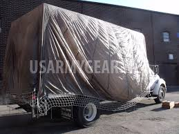 Truck Car Cover, Sun Shade, Parachute Camouflage Netting | US Army ... Mechanical Objects Heavy Truck Transmission Gears Stock Picture Delivery Truck With Gears Vector Art Illustration Guns Guns And Gear Pinterest 12241 Bull American Chrome Vehicle With Design Royalty Free Rear Gear Install On 2wd 2015 F150 50l 5 Star Tuning Delivery Image How To Shift 13 Speed Tractor Trailer Youtube Short Skirt Learning The Diesel Variation3jpg Of War Fandom Powered By Wikia
