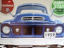 1959 STUDEBAKER BLUE TRUCK GARAGE SCENE Neon Effect Sign Printed ... Studebaker 12 Ton Pickup A Bit Wrinkled 1959 4e7 1956 Transtar For Sale 18177 Hemmings Motor News 1949 Low And Behold Custom Classic Trucks Brochure Directory Index Studebaker1959 Truck Husband Stuff Pinterest Cars 1953 For Sale Pictures Youtube Preowned Gorgeous Runs Great In San 1957