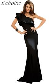 online get cheap red gown dress aliexpress com alibaba group