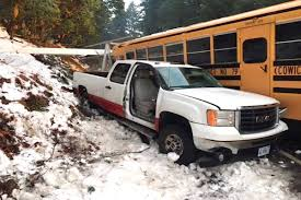 School Bus Crashes Near Shawnigan Lake - Chemainus Valley Courier Fca Recalls Nearly 229k Trucks For Shifter Problem Thking About Getting A Tremor Anything I Need To Look Truck Truckdomeus Veterans Day Salute Kaiser Jeep M175 Box Top Ford F 150 Black Stunning Regcab With John Morrison On Twitter Tbt Location Scouting 4 Hrorfanatic Sold Jeeps Trucks Taquitos Taco Taquitostruck 2014 F150 First Test Sport Limited Slip Blog Fx2 Fx4 Tests Motor Trend