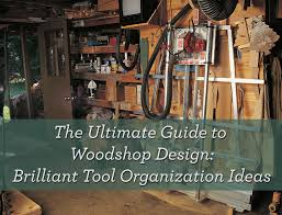 how to buy cheap tools u0026 design a woodshop like a pro