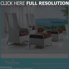 Garden Treasures Patio Furniture Cushions by Wilson And Fisher Patio Furniture Cushions Home Outdoor Decoration