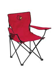 Wholesale Chair Now Available At Wholesale Central - Items 1 ... Whosale Soft Camping Folding Chair Mesh Stool Travel Airschina Chairs Page 45 China Beach Fishing Bpack 2 Person Pnic Umbrella Family Portable With Table Buy Chair2 Lounge Sunshade Small Luxury Parts Chairfolding Chaircamping Product On Alibacom Amazoncom Outdoor Direct Import Extra Large W Arm Rests 350 Utah Travel Chairs Custom Personalized Quality Logo Manufacturer And Supplier Teacup Desk Chairbeach Whosaleteacup