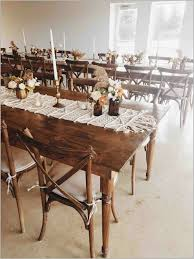 Foxy Dining Room Table Sets Walmart In Furniture Best Set