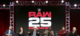 From Hulk Hogan To Stone Cold To John Cena, WWE's 'Raw' Marks 25 Years Ringsidecolctibles On Twitter New Mattel Wwe Epicmoments Wwf Smackdown Just Bring It Story Mode 2 Kurt Angle Youtube Rembering The Time Drove A Milk Truck Doused Hall Of Fame Live Notes Headlines 2017 Inductee Class Returns To The Ring This Sunday But Still Lacks His Mattel Toy Fair 2018 Booth Gallery Action Figure Junkies Royal Rumble Pulls Out Scottish Show This Coming Soon Cant Wait For Instagram Photo By Angles Top 10 Moments That Cemented Class Big Update On Brock Lesnars Summerslam Status Wrestling Blog March 2014 Steve Austin Show Kurt Angle Talk Is Jericho
