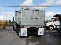 100 Used Quad Axle Dump Trucks For Sale 2007 FREIGHTLINER COLUMBIA FOR SALE 2536