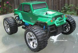 RC Jeep Truck Brushess Electric 1/10 PRO LIPO 2.4G 4WD 10315 ... Monster Truck Rammunition Draws Plenty Of Attention News Timeswvcom Thunder Tiger Krock Mt4 G5 18 Electric Truck Rtr Specials Gorgeous 1984 Jeep Cj7 Custom Build Just A Car Guy Some New Things In Trucks A 70 Coronet Cartoon Royalty Free Vector Image Photo Album Rc Ford Raptor Toy R Vehicle Remote Control Home School Bus Monster Truck Jam Tshirt For Boys And Girlstd Teedep 1989 Wrangler Street Legal Ultimate Rock Crawler 2011 Ram Hd Raminator Carl Burger Dodge Chrysler Big Red Beast 1976 Cj Monster Trucks Sale Legendary Built By Yakima Native Gets Second Life