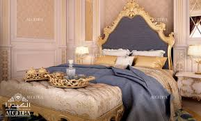 100 Royal Interior Design Great Steps To Achieve Style In Your Bedroom