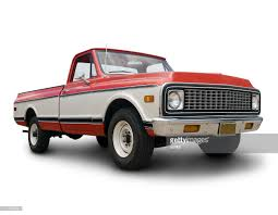 Old Chevy Truck Stock Photo | Getty Images Custom Jeep 1980 Google Search Trucks Pinterest Custom 1959 Chevrolet Spartan 80 Factory 348 Big Block Napco 4wd Fire Truck 1973 Chevy C10 Slammed 73 Special Truckin Magazine K10 Stepside Sierra Classic 15 4x4 Gmc 7380 Truck With 8187 Quad Headlights 1badgmc Flickr 197380 Side Marker Lights Lens W Stainless Steel Trim Clean And 1970 K20 Long Bed Vehicles Axial Scx 10 Pro Line Pickup Body On Rc4wd Stamped 155 7387 4x4s Page 7 The 1947 Present Covers Trucks Cover 17 Used Slideshow