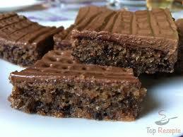 sehr saftiger milka schokoladenkuchen