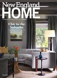 100 Home Interior Design Magazine New England New England