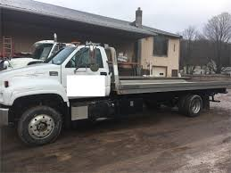 Gmc Trucks For Sale In Nc Pictures – Drivins Gabrielli Truck Sales 10 Locations In The Greater New York Area 50 Landscape Dump For Sale Tx6j Coumalinfo Cassone Equipment Ronkoma Ny Number One Truck Crashes Into Rock Beside Trscanada Highway Langford Twenty Inspirational Images Rent Trucks Cars And View All For Buyers Guide 2018 Ford F550 Colorado Springs Co 2004 Chevrolet Silverado 3500 Stake Bodydump Biscayne Auto 2017 Regular Cab Body Quogue Sterling L8500 Auction Or Lease Port Jervis