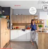 ᐅ küchen im angebot bei xxxlutz mai 2021 marktguru at