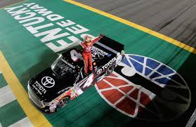 Kentucky Speedway Results - July 6, 2017 - NASCAR Truck Series ... Fight At Gateway Camping World Truck Series Youtube Texas Results June 9 2017 Motor Speedway The Right To Be On The Nascar Circuits Racing News Primer Daytona Intertional Ppares For Elimination Race Bristol Bad Boy Mowers Townley Knocked Out Of In Late Pileup Freds 250 Practice Cupscenecom Sauter Delivers Win At Michigan For New Crew
