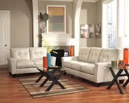Living Room Sets Ashley Furniture 999