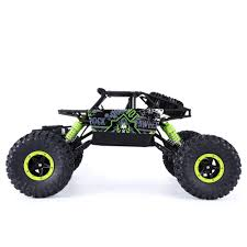 100 Cen Rc Truck 2WD And 4WD Remote Control Cars RC Car News