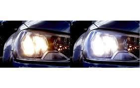 halfords 477 h7 130 brighter car b