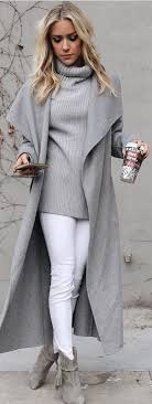 Best Winter Outfits On Pinterest