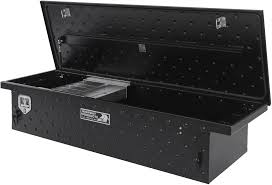 Low Profile Truck Tool Box | Truck Tool Boxes | Highway Products Tool Storage Plastic Boxes Decked Pickup Truck Bed And Organizer Tapered Trucks Container Mobile Best Storage Bins For Car Amazoncom In Metal Scrap Skip Bins Containers For Sale Buy Ingredient Fletcher Food 16 Work Tricks Bedside Box 8lug Magazine Tailgate 2019 Ram 1500 Review Bigger Everything Gearjunkie Accsories Find The Van 13 Nov2018 Buyers Guide Reviews