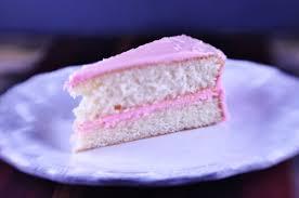 birthday cake slice ss