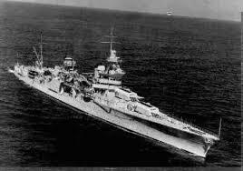 uss indianapolis history s greatest shark attack gcaptain
